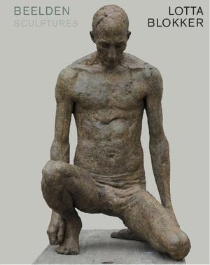 Lotta Blokker - Beelden/Sculptures