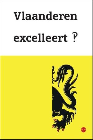 Vlaanderen excelleert?!