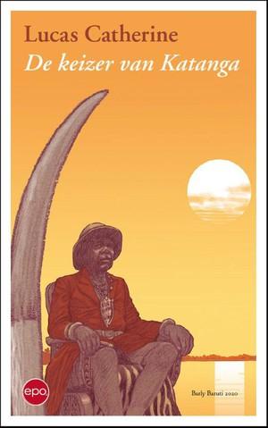 De keizer van Katanga
