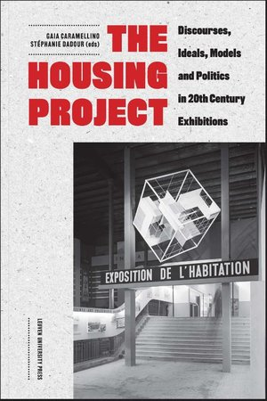 The Housing Project