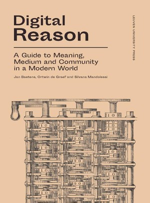Digital Reason