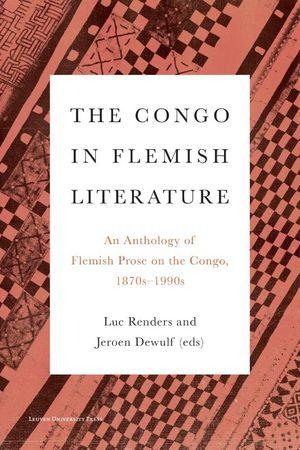 The Congo in Flemish Literature