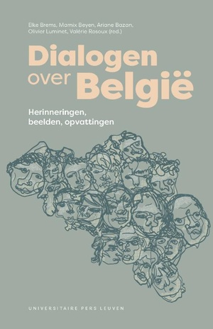 Dialogen over België