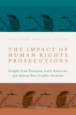 The Impact of Human Rights Prosecutions
