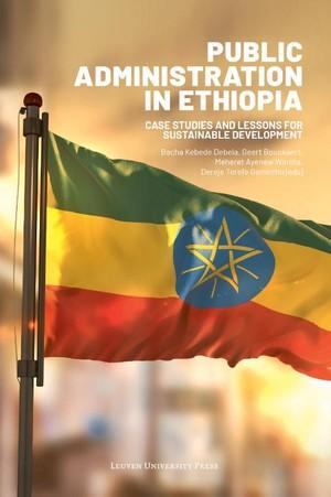 Public Administration in Ethiopia