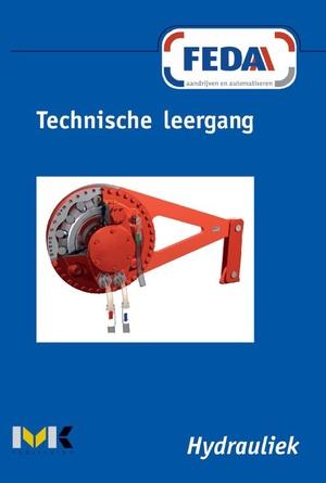 Technische leergang Hydrauliek