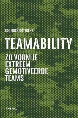 Teamability
