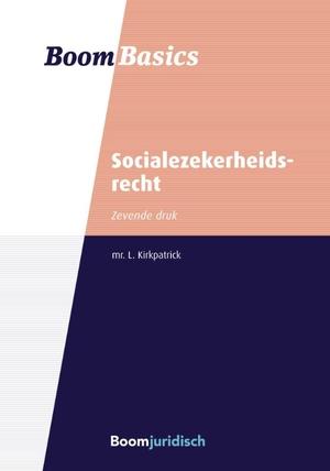 Socialezekerheidsrecht