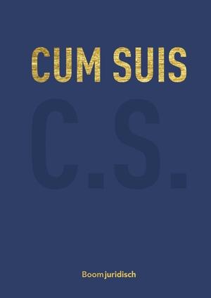 Cum Suis