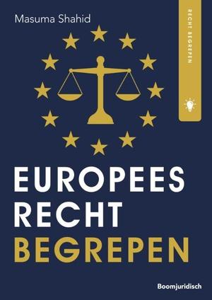 Europees recht begrepen