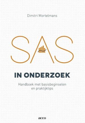 SAS in onderzoek