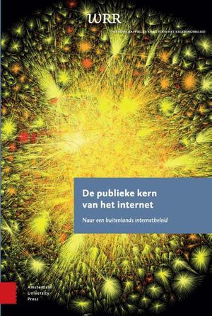 De publieke kern van het internet