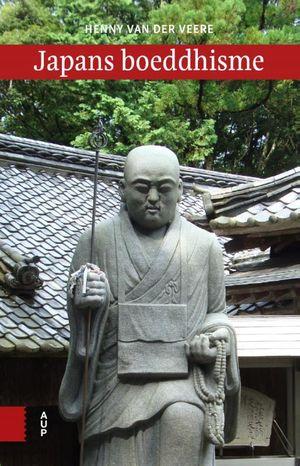 Japans Boeddhisme