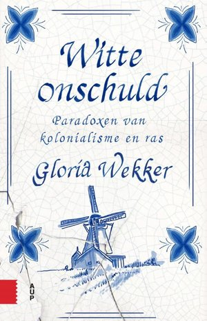 Witte onschuld