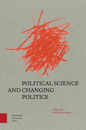 Political Science and Changing Politics