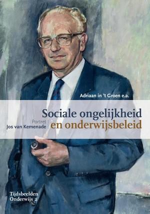 Sociale ongelijkheid en onderwijsbeleid