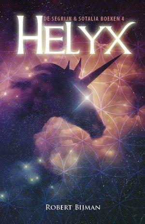 Helyx