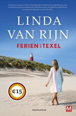 Ferien auf Texel