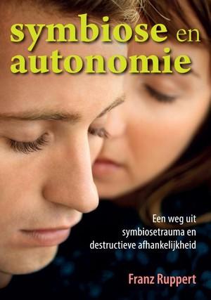 Symbiose en autonomie