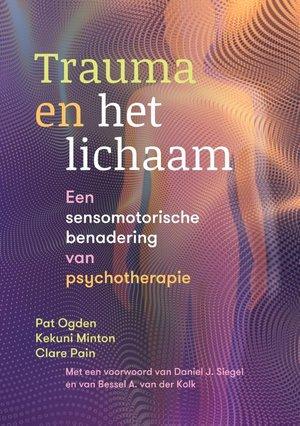 Trauma en het lichaam