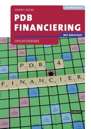 PDB financiering