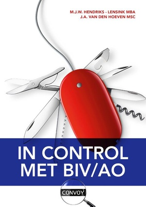In control met BIV/AO