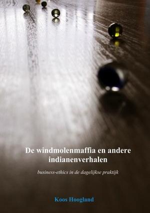 De windmolenmaffia en andere indianenverhalen