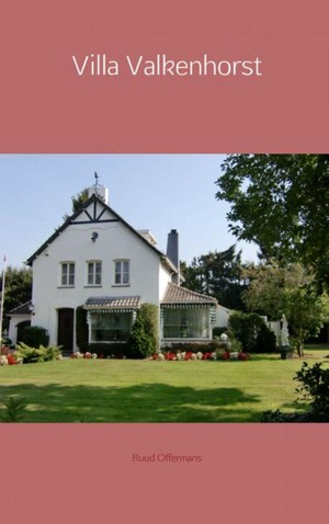 Villa Valkenhorst