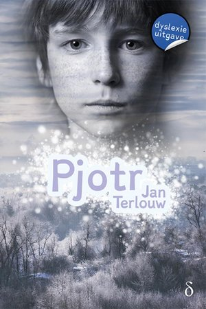 Pjotr - dyslexie uitgave