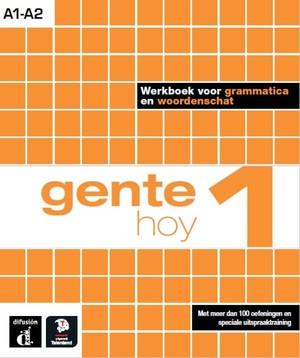1 Werkboek voor grammatica en woordenschat
