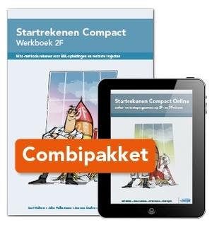 Startrekenen Compact