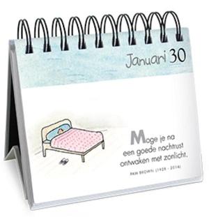 365 dagen happy days