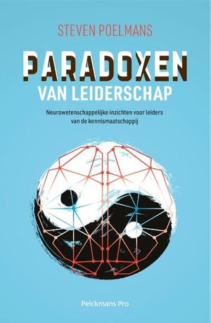 Paradoxen van leiderschap