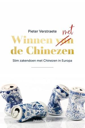 Winnen met de Chinezen