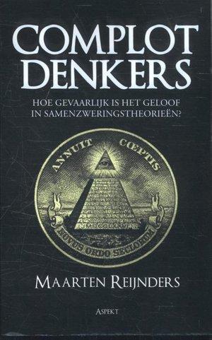 Complotdenkers