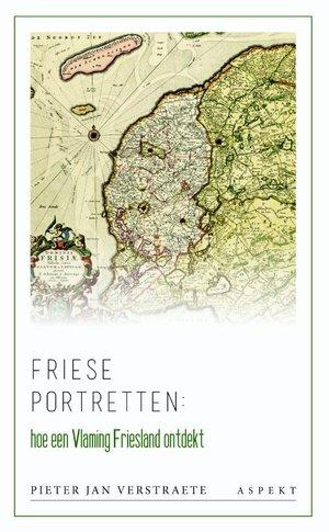 Friese portretten