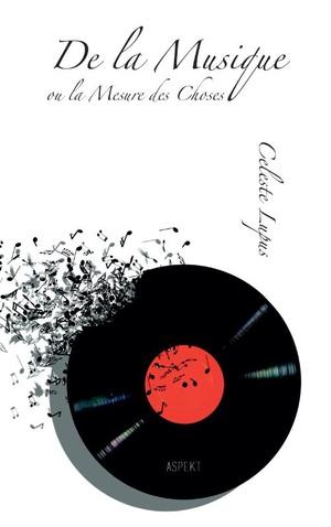 De la Musique