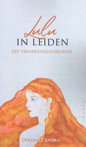 Lulu in Leiden