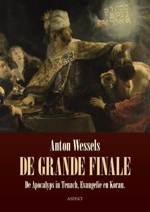 De Grande Finale