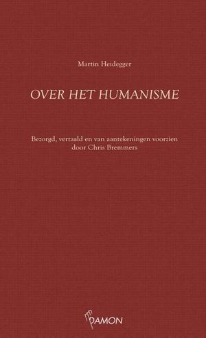 Over het humanisme