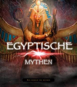 Egyptische mythen