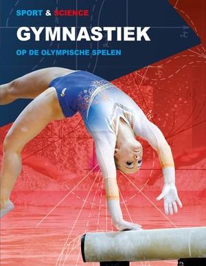 Gymnastiek