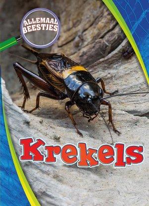 Krekels