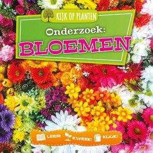 Onderzoek: Bloemen