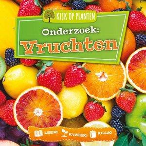 Onderzoek: Vruchten