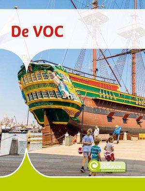 De VOC