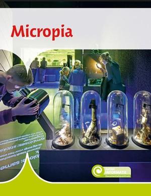 Micropia
