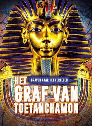 Het graf van Toetanchamon