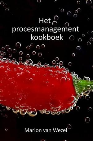 Het procesmanagement kookboek