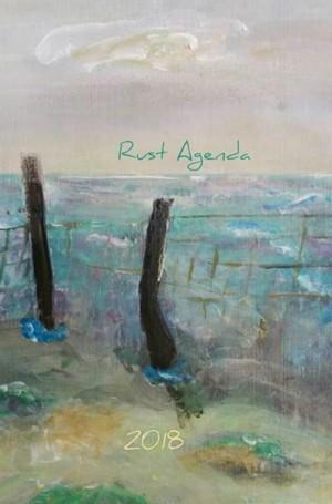 Rust agenda 2018